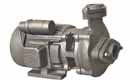 Centrifugal Pumps,Centrifugal Pumps Manufacturer in India,Haryana,Delhi,Rajasthan,Pumps manufacturer India Haryana Delhi Rajasthan