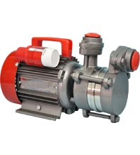 High quality monoblock pumps,Best Monoblock Pumps in India,Rathi Pumps