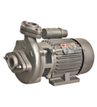 High quality Centrifugal Pump,Best cetrifugal Pumps in India,Top Cetrifugal Pumps in India,Rathi Pumps,Rathi Pump,high quality electric water pumps and motors listing,Best Water Pumps India,Best Monoblock Pumps India,Best centrifugal Pumps in India,Best Submersible pumps in India