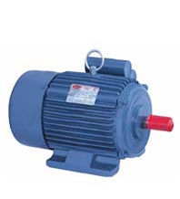 High Quality induction motor,Rathi Pumps,Rathi Pump,Best Induction motors in India,high quality electric water pumps and motors,Best Water Pumps India,Best Monoblock Pumps India,Best centrifugal Pumps in India,Best Submersible pumps in India
