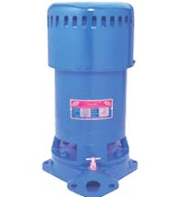 Jet Pumps,Rathi Pumps,high quality electric water pumps and motors listing,Best Water Pumps India,Best Monoblock Pumps India,Best centrifugal Pumps in India,Best Submersible pumps in India